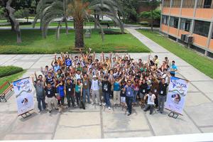Lo que nos dejó el Drupal Summit Latino Lima 2011